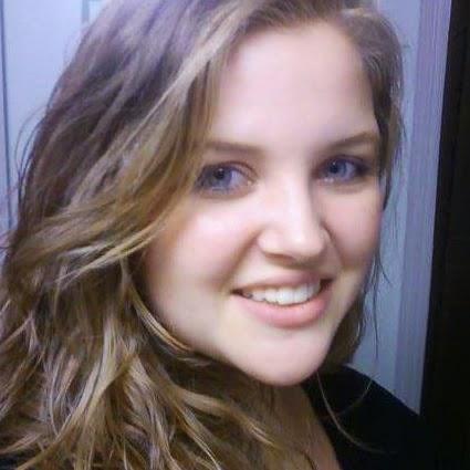 Erica Beech