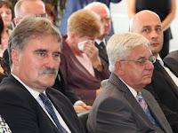 20 - Bárdos Gyula és Duray Miklós.JPG