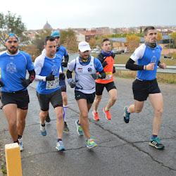 Media Maratón de Miguelturra 2018 (67)