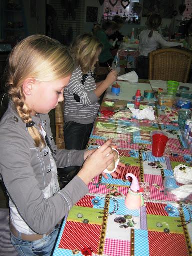 Familie kerst-workshop 001.jpg