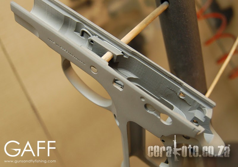 CZ75-Pistol-Cerakote-Dualtone-Ceska-Zbrojovka-9mm-Firearm-Review (7).jpg
