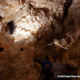 01-26-14 Marble Falls TX and Caves - IMGP1218.JPG
