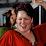 Rosa Carson's profile photo