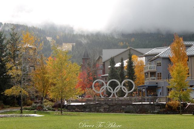 Whistler Lynn Canyon Stanley Park 044-001