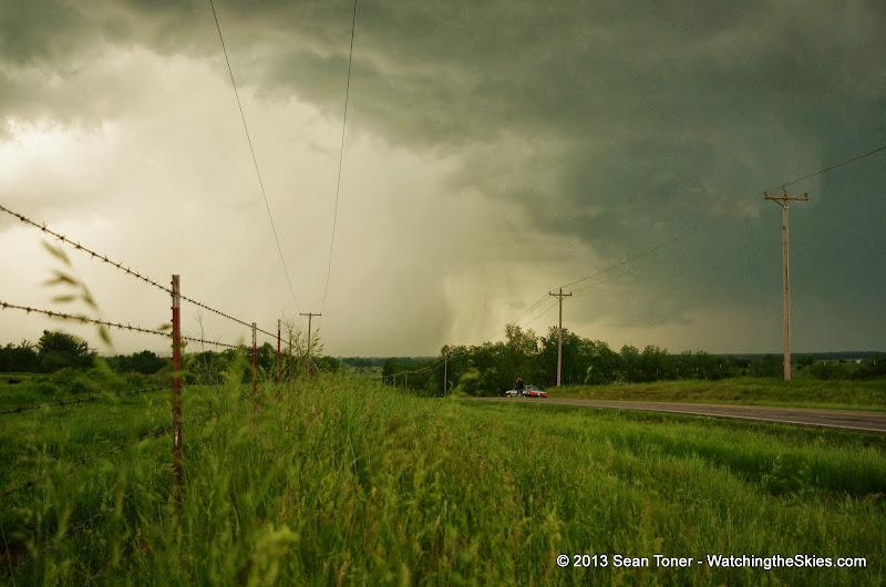 05-19-13 Oklahoma Storm Chase - IMGP6774.JPG