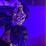 Space Tiger's profile photo