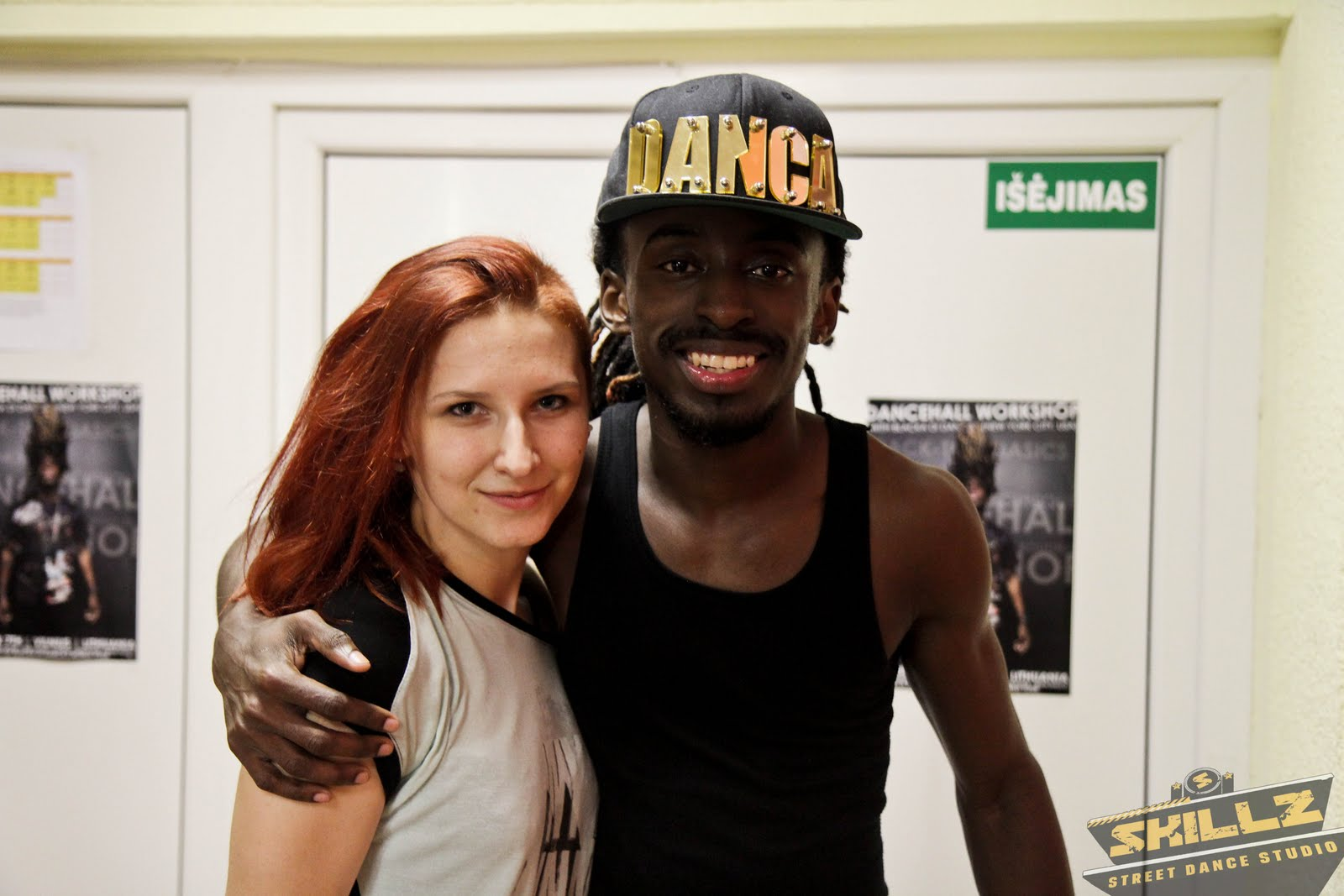 Dancehall workshop with Black Di Danca (USA, New Y - IMG_6757.jpg