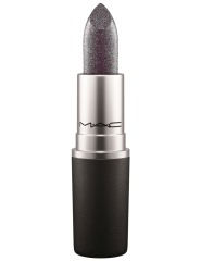 MAC_BBLipstick_OnAndOn_white_300dpiCMYK_1