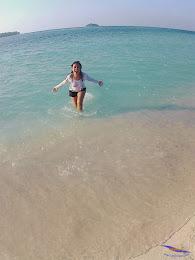 Pulau Harapan, 23-24 Mei 2015 GoPro 73