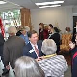 U of A System President Dr. Donald Bobbitt Visit - DSC_0314.JPG