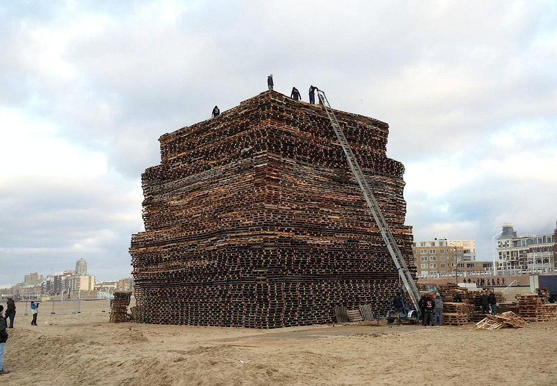 duindorp-scheveningen-bonfire-8