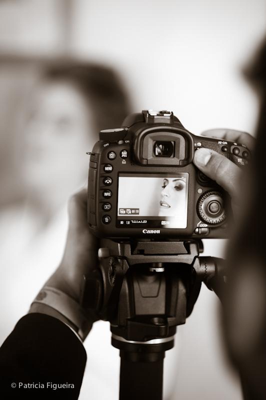 Foto de casamento 0073pb de Ana e Joao. Marcações: 29/10/2011, AG2 Digital, Casamento Ana e Joao, Filmagem de Casamento, Rio de Janeiro, Video, Video de Casamento.