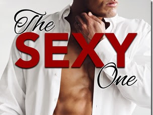 Review: The Sexy One by Lauren Blakely