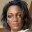 Linda Lee's profile photo