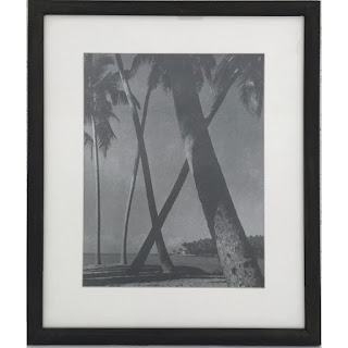 Lionel Wendt Photograph #2