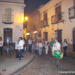 Rosario_ida_2013 064.JPG