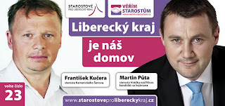 br_043_puta_kucera_euroformat