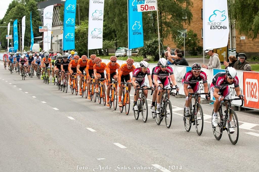 2014.05.30 Tour Of Estonia - AS20140531TOE_574S.JPG