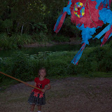 Jaydens Birthday - 101_5314.JPG