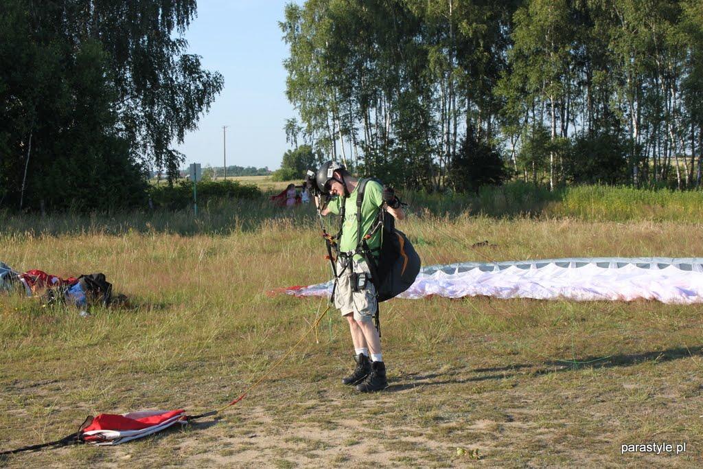 Szkolenia paralotniowe Czerwiec 2012 - IMG_3531.JPG