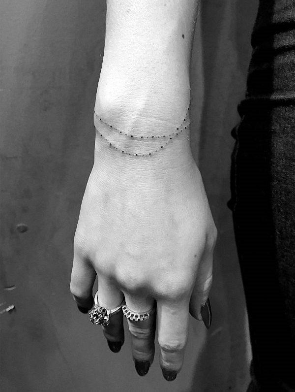 bracelete_da_jia