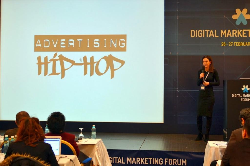Digital Marketing Forum 059