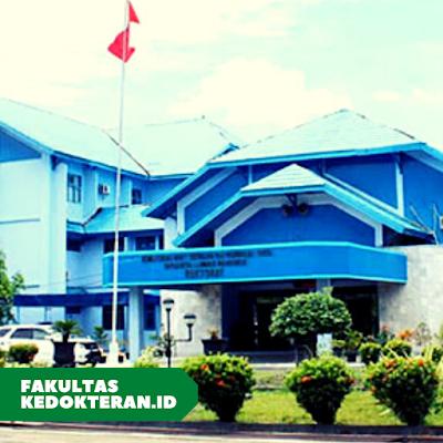 fk Universitas Lambung Mangkurat