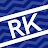 Ruan Klopper avatar image