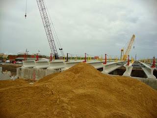 Summer 2013 Construction - Kenosha County (2 of 2)