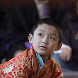 Lhakar/Missing Tibets Panchen Lama Birthday in Seattle, WA - 33-cc0179%2BB72.JPG