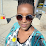 Mhinga Nzima's profile photo