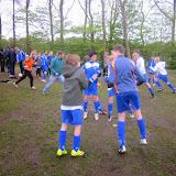 Aalborg City Cup 2015 - IMG_3621.JPG