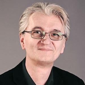 Radu Borzea Photo 4