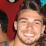 James Alexander's profile photo