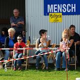 20100914 Sommerfest - DSC_4768.JPG