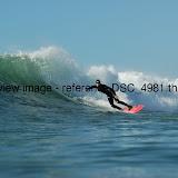 DSC_4981.thumb.jpg