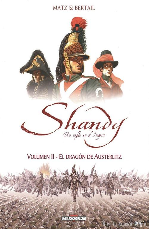 [P00002+-+Shandy++-+El+dragon+de+Au%5B3%5D]