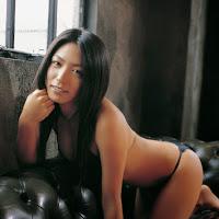 Bomb.TV 2006-12 Yukie Kawamura BombTV-ky035.jpg