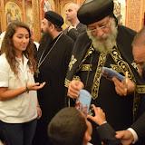 H.H Pope Tawadros II Visit (2nd Album) - DSC_0744%2B%25283%2529.JPG