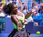 W&S Tennis 2015 Friday-9.jpg