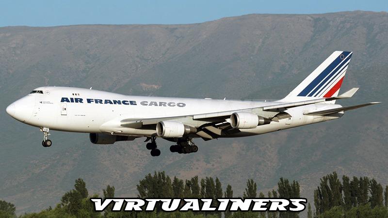 [Air_France_Cargo_SCEL_AirFrance_B747_F-GIUB%5B3%5D]