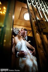 Foto 2884. Marcadores: 17/07/2010, Casamento Fabiana e Johnny, Rio de Janeiro