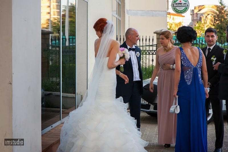 Nunta 18 Mai Mihaela si Daniel-63.jpg