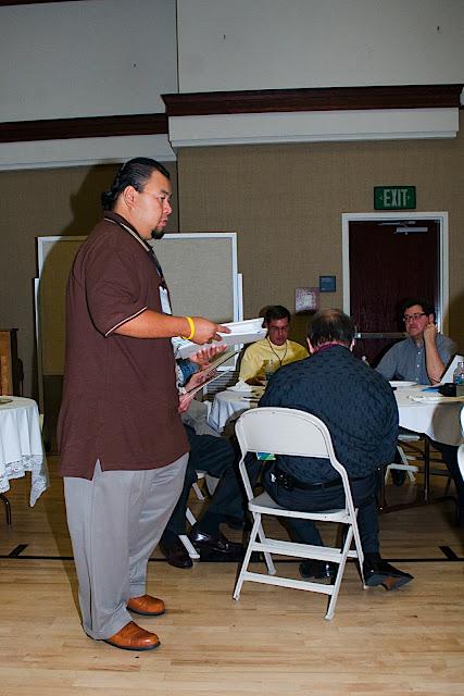 LBRL 2009 Meetings - _MG_2615.jpg