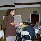 LBRL 2009 Meetings - _MG_2615.jpg