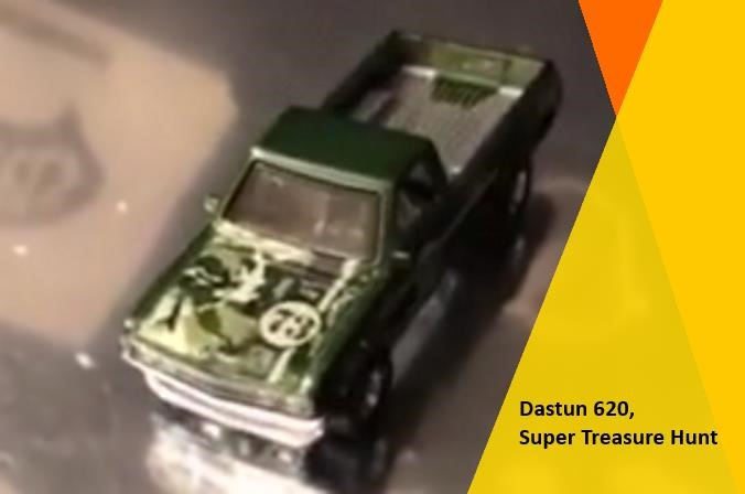 [Dastun+620+Hot+Wheels+Super+Treasure+Hunt+2018%5B5%5D]