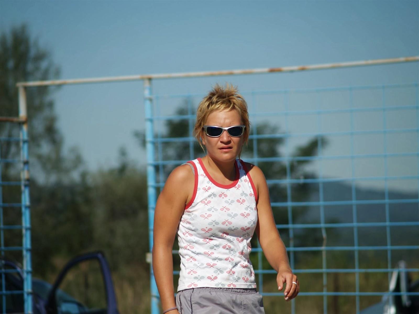 TOTeM, Ilirska Bistrica 2006 - P0103356.JPG