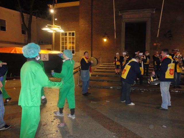 2012-02-19 tm 21 Carnaval in Oeteldonk - DSC00378.JPG