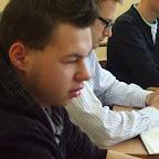 Godziny wychowawcze - przygotowanie Konferencji z GCPU - Dynamiczna Tożsamość 08-05-2012 - 26.JPG