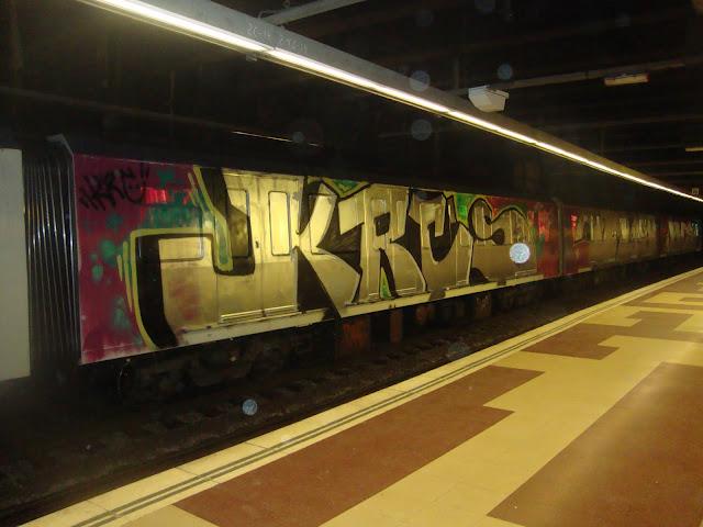 hosky-krc (7)